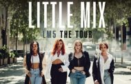 Little Mix actuarán en Madrid el próximo 16 de septiembre, en el WiZink Center (The Ring +)