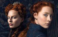 'María Reina de Escocia', 'La LEGO Película 2', 'High Life' y 'Jefa por Accidente' en los estrenos del fin de semana