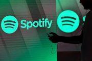 Spotify alcanza los 96 millones de suscriptores de pago y los 207 millones de usuarios mensuales activos