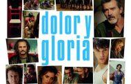 Juan Magán, Amaia Romero, Iván Ferreiro, Antonio Carmona o El Guincho, entre los candidatos a la nominación a mejor canción original