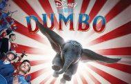 'Dumbo', 'Nación Salvaje' y '¿Qué te Juegas?' en los estrenos del fin de semana en la cartelera española