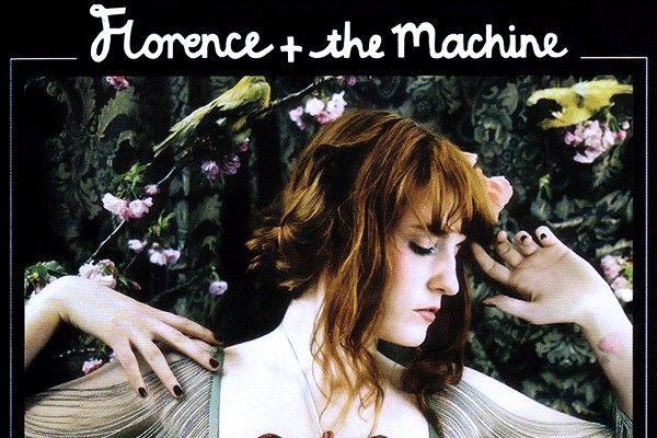 Florence + The Machine, Queen, Lana Del Rey y Ariana Grande, en las certificaciones en UK