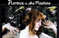 Florence + The Machine, Queen, Lana Del Rey y Ariana Grande, en las certificaciones en UK