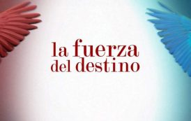 El 26 de abril se publicará 'Descanso Dominical: Tributo a Mecano'