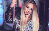 Mariah Carey estrena el vídeo de 'A No No', ambientado en el metro