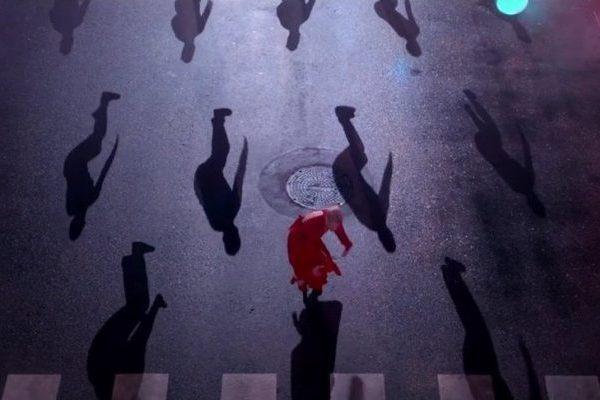 Pink estrena un excelente vídeo para 'Walk Me Home'