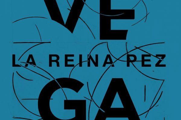 Vega anuncia concierto en Madrid, en la sala Joy Eslava el 5 de octubre