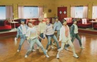 BTS será #1 en los Estados Unidos con 'Map of the Soul: Persona' y sobre 225.000 unidades