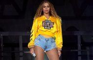 Netflix estrenará el próximo 17 de abril, el documental 'Homecoming', sobre la actuación de Beyoncé en Coachella