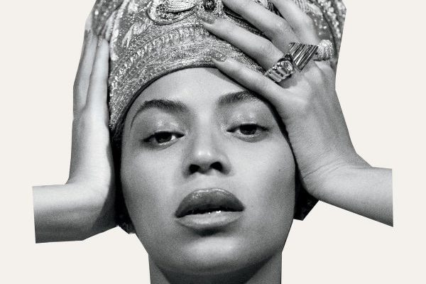 Beyoncé, The Rolling Stones, Cage The Elephant y Bananarama, en los álbumes de la semana