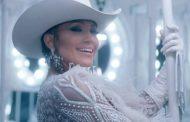 Jennifer Lopez estrena un espectacular vídeo para 'Medicine'