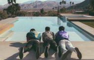Jonas Brothers #1 mundial de álbumes con 'Happiness Begins'