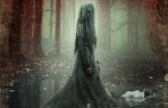 'The Curse of La Llorona' lidera el Box Office americano