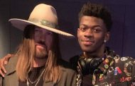Lil Nas X y Billy Ray Cyrus, undécima semana como #1 en USA, con 'Old Town Road'