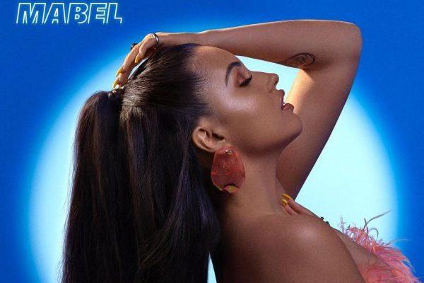 Mabel será finalmente #3 con 'High Expectations', en la lista británica de álbumes