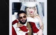 'Medellín' de Madonna y Maluma, necesita más de una escucha para enganchar, pero luego lo hace y mucho
