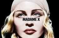 Madonna será #1 en USA en álbumes con 'Madame X'