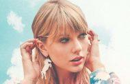 Taylor Swift es la artista que más ganó en 2019 según Forbes, con 185 millones de dólares