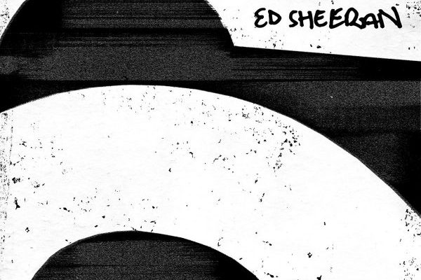 Ed Sheeran confirma el lanzamiento de 'No. 6 Collaborations Project', álbum con 15 canciones, 15 colaboraciones
