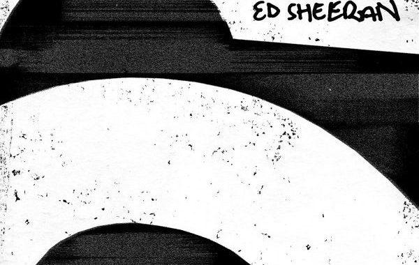 Ed Sheeran con 'No.6 Collaborations Project' será #1 en USA y una cifra cercana a 171.000 unidades