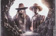 Lil Nas X y Billy Ray Cyrus 10 semanas como #1 en USA, con 'Old Town Road'