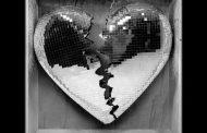 Mark Ronson y Camila Cabello estrenan 'Find U Again'