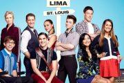 El próximo 30 de junio, Glee llegará a Netflix al completo