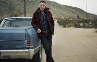 Bruce Springsteen en álbumes y Lil Nas X en canciones, dominan en Australia