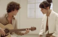 'Nana Triste' de Natalia Lacunza y Guitarricadelafuente es oficialmente disco de oro en España