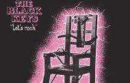 The Black Keys, J Balvin y Bad Bunny, Kylie Minogue e Ingrid Michaelson, en los álbumes de la semana