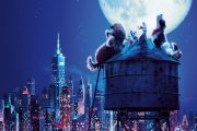 'The Secret Life of Pets 2' supera a 'Dark Phoenix' en el box office americano