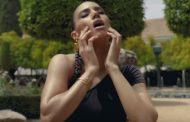 India Martínez estrena un nuevo vídeo de 'La Gitana' en versión dance