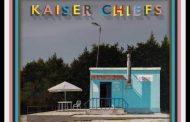 Kaiser Chiefs, Lérica, DJ Snake y Biffy Clyro, en los álbumes de la semana