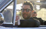'Sugar' de Maroon 5 séptimo vídeo musical en superar los 3.000 millones de visualizaciones en YouTube