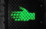 The Raconteurs consiguen su primer #1 en álbumes en los Estados Unidos, con 'Help us Stranger'