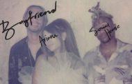 Ariana Grande y Social House, Lola Indigo y Don Patricio, Amaia y Ava Max, en las canciones de la semana