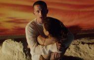 Charlie Puth adelanta su tercer álbum con 'I Warned Myself'