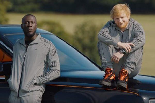 'Take Me Back To London' coge ventaja para una tercera semana en el #1 en UK, de la mano de Ed Sheeran y Stormzy