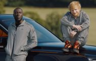 Ed Sheeran y Stormzy repiten por segunda semana en el #1 en UK con 'Take Me Back To London'