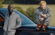 Ed Sheeran y Stormzy serán #1 en UK por quinta semana consecutiva, con 'Take Me Back To London'