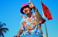 J Balvin en artistas y 'China' en vídeos y canciones, siguen dominando las listas de YouTube España
