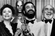 Fallece a los 88 años la actriz Encarna Paso, protagonista de la oscarizada 'Volver a Empezar'
