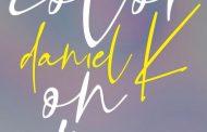 'Color On Me' el EP de debut de Kang Daniel, debuta en el #1 mundial de álbumes