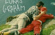 '7 Years' de Lukas Graham es la canción número 40 que supera los 1.000 millones de streams en Spotify
