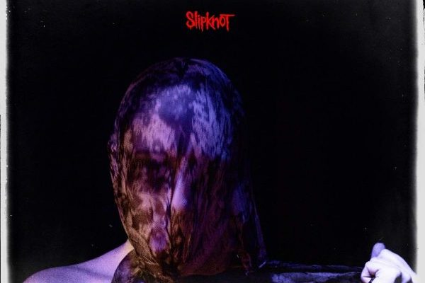 Slipknot #1 en álbumes en UK 18 años después, con 'We Are Not Your Kind'