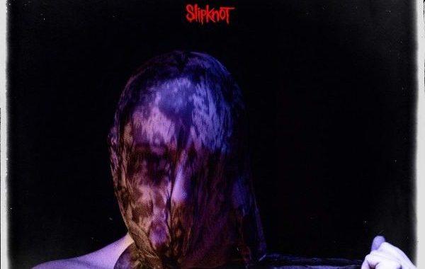 Slipknot consiguen un #1 en álbumes mundial con 'We Are Not Your Kind'