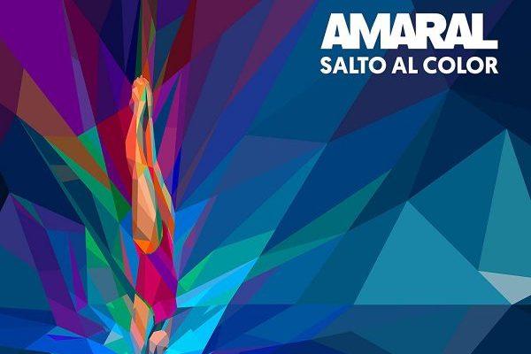 Amaral, Post Malone, Melanie Martinez y The Highwomen en los álbumes de la semana