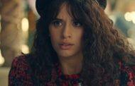 Camila Cabello explora todas las posibilidades en el divertido vídeo de 'Liar'