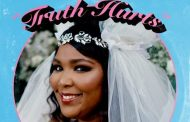 Lizzo recupera el #1 en los Estados Unidos con 'Truth Hurts', séptima semana no consecutiva en la cima