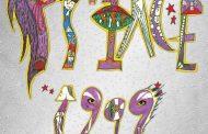 El 29 de noviembre se reeditará '1999' de Prince, en una edición de hasta 5 CDs y 10 vinilos